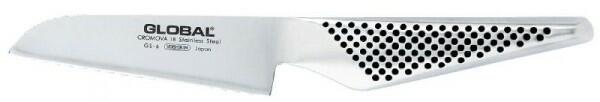 Global GS-06 Yoshikin kleines Schälmesser 10 cm