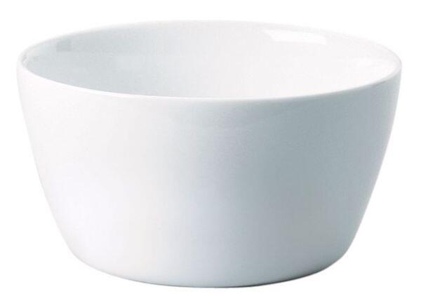 Kahla Five Senses Mini-Schüssel 14 cm in weiß