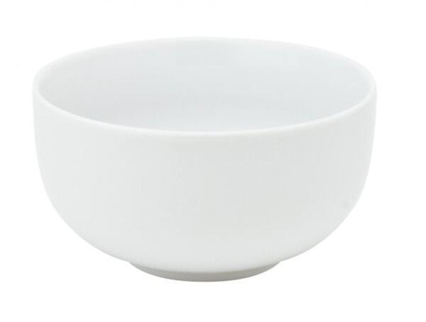 Kahla Aronda Dessertschale 11 cm in weiß