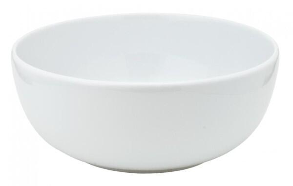Kahla Aronda Schüssel 21 cm in weiß