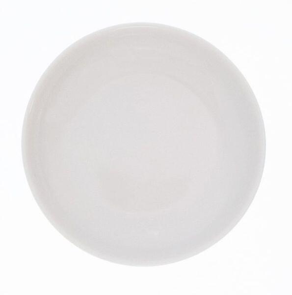 Kahla Update Minisnackteller 10 cm in weiß