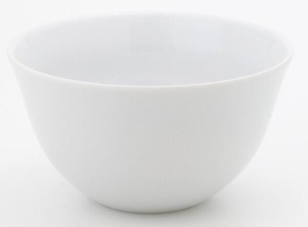 Kahla Update Milchkaffeeschale 0,50 l in weiß