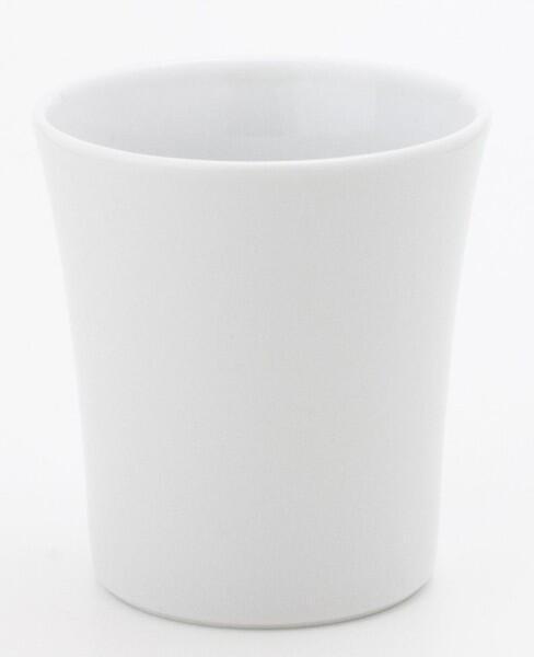 Kahla Update Becher 0,30 l in weiß