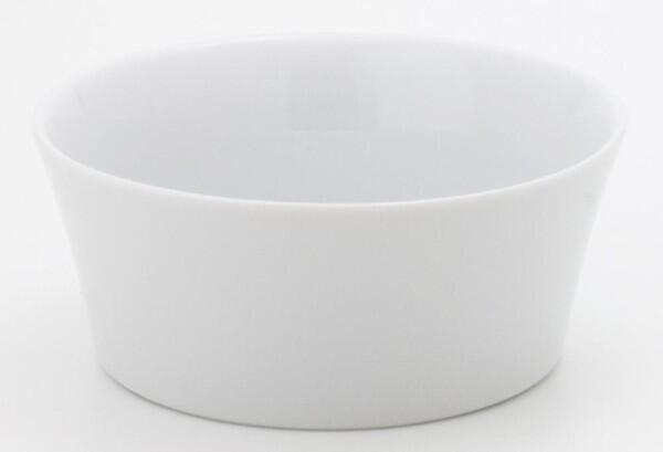 Kahla Update Souffléform 14 cm in weiß