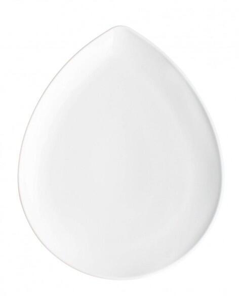Kahla Magic Grip Table Platte