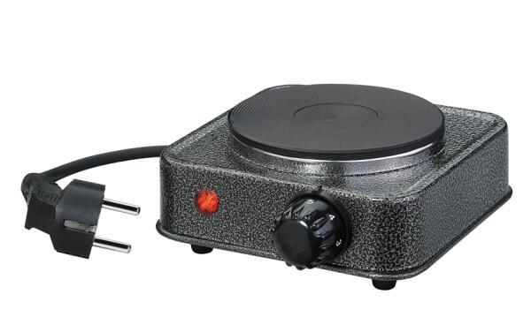 Cilio Mini-Kochplatte