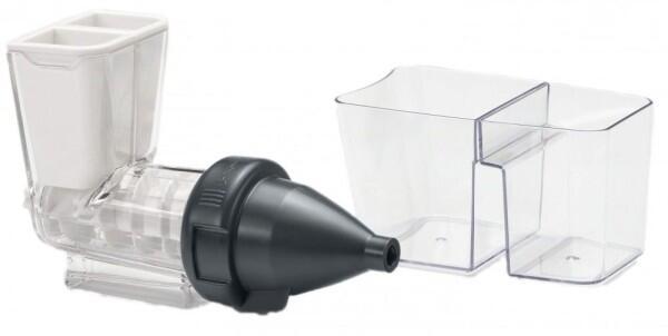 Lurch Slow Juicer Funktionsteil BASE & SOUL