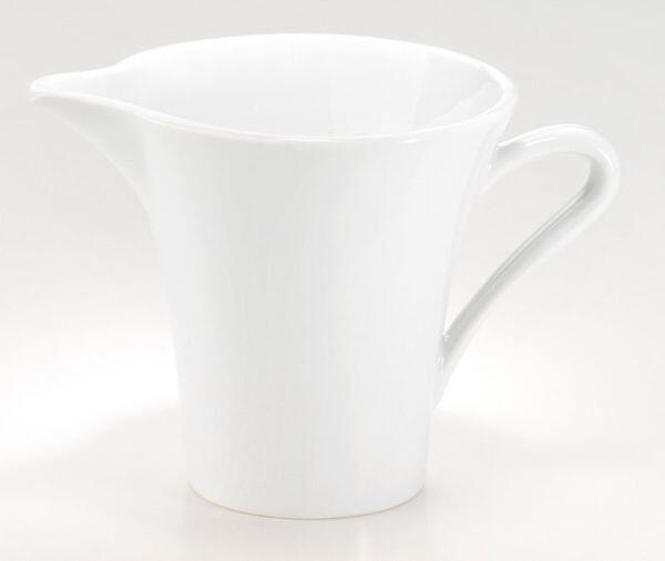 Pillivuyt Milchkanne Vendôme
