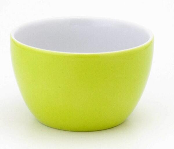 Kahla Pronto Zuckerschale 0,25 l in limone