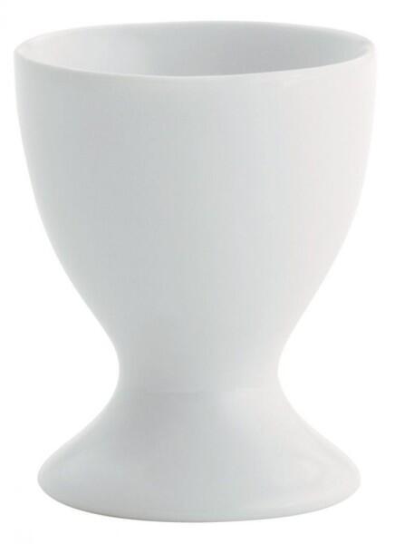 Kahla Pronto Eierbecher in weiß