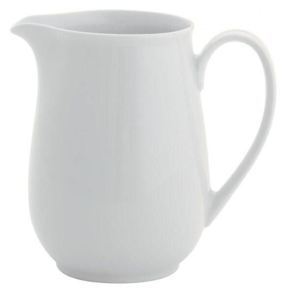Kahla Pronto Milchkännchen 0,25 l in weiß