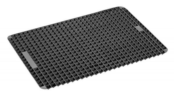 Lurch Fett-Trenn- und Backmatte Flexiform