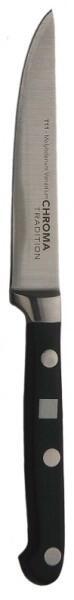 Chroma Steakmesser Tradition T-11