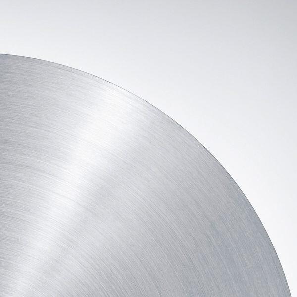 Graef Ersatzmesser glatt für E2200