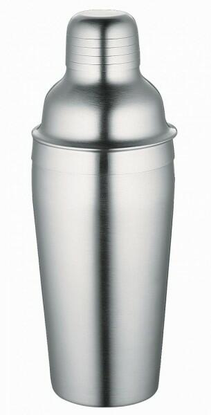 cilio Cocktail Shaker