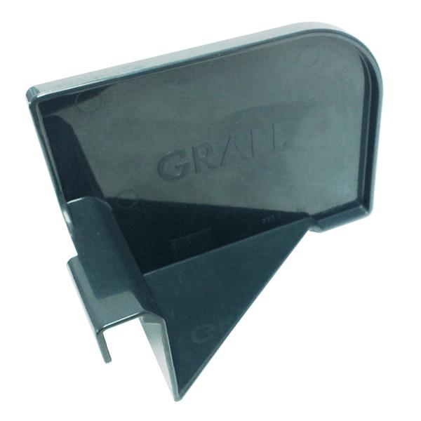 GRAEF Restehalter UNA9, UNA90, UNA98