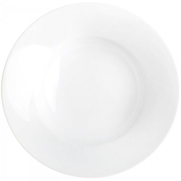 Kahla Diner Essteller 27 cm