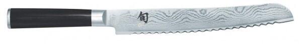 KAI Brotmesser Shun Classic, 23 cm