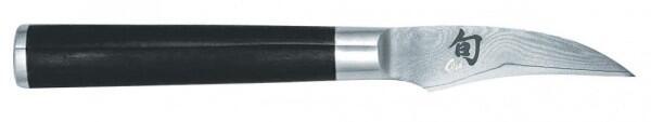 KAI Schälmesser Shun Classic, 6 cm
