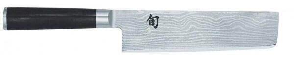 KAI Nakiri Shun Classic, 16,5 cm
