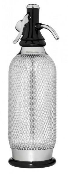 iSi Soda Siphon Classic, 1 Liter