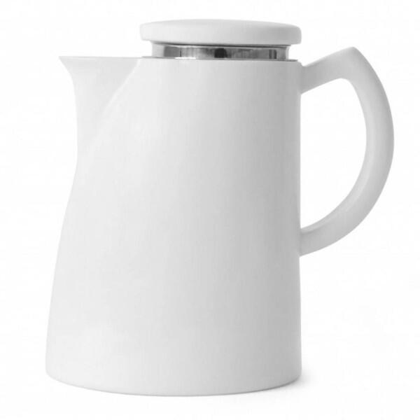 Sowden Kaffeezubereiter Oskar SoftBrew
