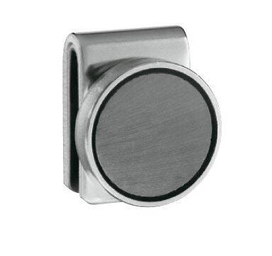 Magnethalter 2er-Pack von Rösle