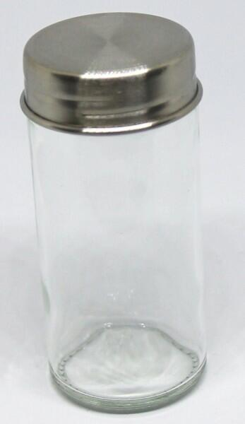 Küchenprofi Gewürzglas