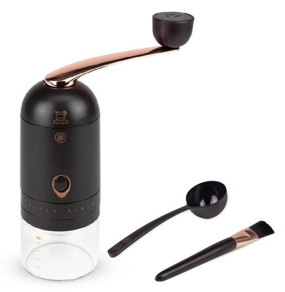Peugeot Kaffeemühle L′Arbre à Café