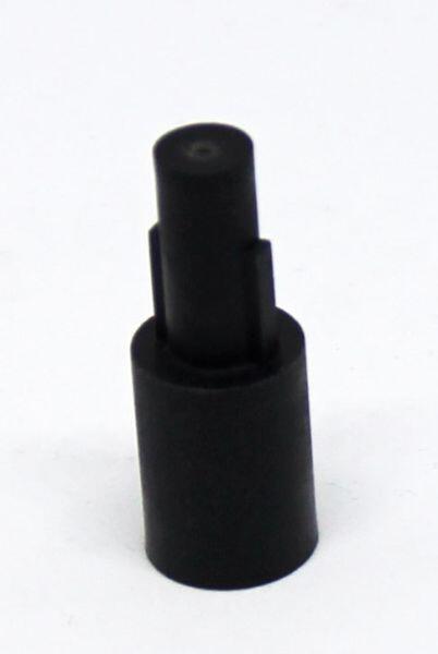Imperia Adapter für Universal-Motor