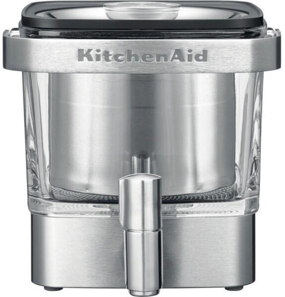 KitchenAid Artisan Cold-Brew Kaffeebereiter