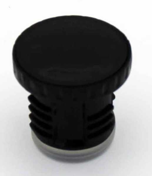 alfi Ersatz-Drehverschluss für Isolierflasche isoTherm Perfect, 0,3 und 0,5 Liter