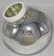 alfi Isolierglas mit Dichtungsring für Isolierkanne Kugel Metall