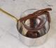 Küchenprofi Fondant-Trichter Patissier