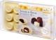 Birkmann Pralinen- & Schokoladenförmchen Toffee