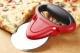 Microplane Pizzaschneider Specialty