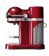 KitchenAid Nespressomaschine ARTISAN in liebesapfel rot