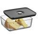 WMF Frischhalte- und Aufbewahrungssystem Depot Fresh