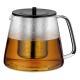 WMF Tee-Set TeaTime