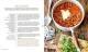 Weber Anne-Katrin: Saucen - Die besten Klassiker einfach selber kochen