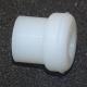 alfi Glasschutzgummi zu Isolier-Getränkespender aus Edelstahl, 3 Liter
