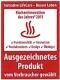 Silit Schnellkochtopf Sicomatic econtrol Energy Red