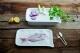 Kahla BBQ Grillschale mit Servierplatte