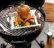 GEFU Grill-Trio BBQ
