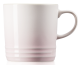 Le Creuset Becher in shell pink, 0,35 l