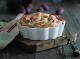 Pillivuyt Kuchenform Patisserie