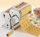 Marcato Raviolini Aufsatz für Nudelmaschinen