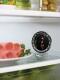 Silit Kühl- & Gefrierschrankthermometer Sensero