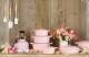 Le Creuset Familientopf La Marmite  aus Gusseisen in chiffon pink
