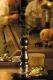 PEUGEOT Pfeffermühle Chateauneuf schwarz mit justierbarem Mahlgrad